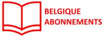Belgique Abonnements